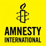 032-Amnesty-International