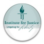 Institute_for_Justice_Button_by_rstovall