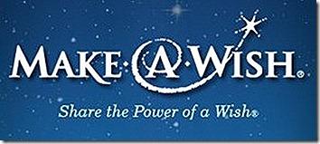 Make-a-Wish_thumb