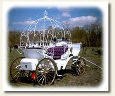 nashville carriage tours